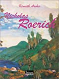 Roerich (Great Painters) 画像