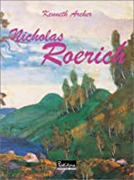 Roerich (Great Painters)