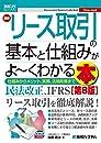 図解入門ビジネス 最新リース取引の基本と仕組みがよ~くわかる本[第8版]