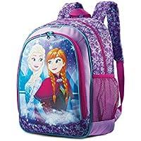 American Tourister Disney Backpack Children's Backpack