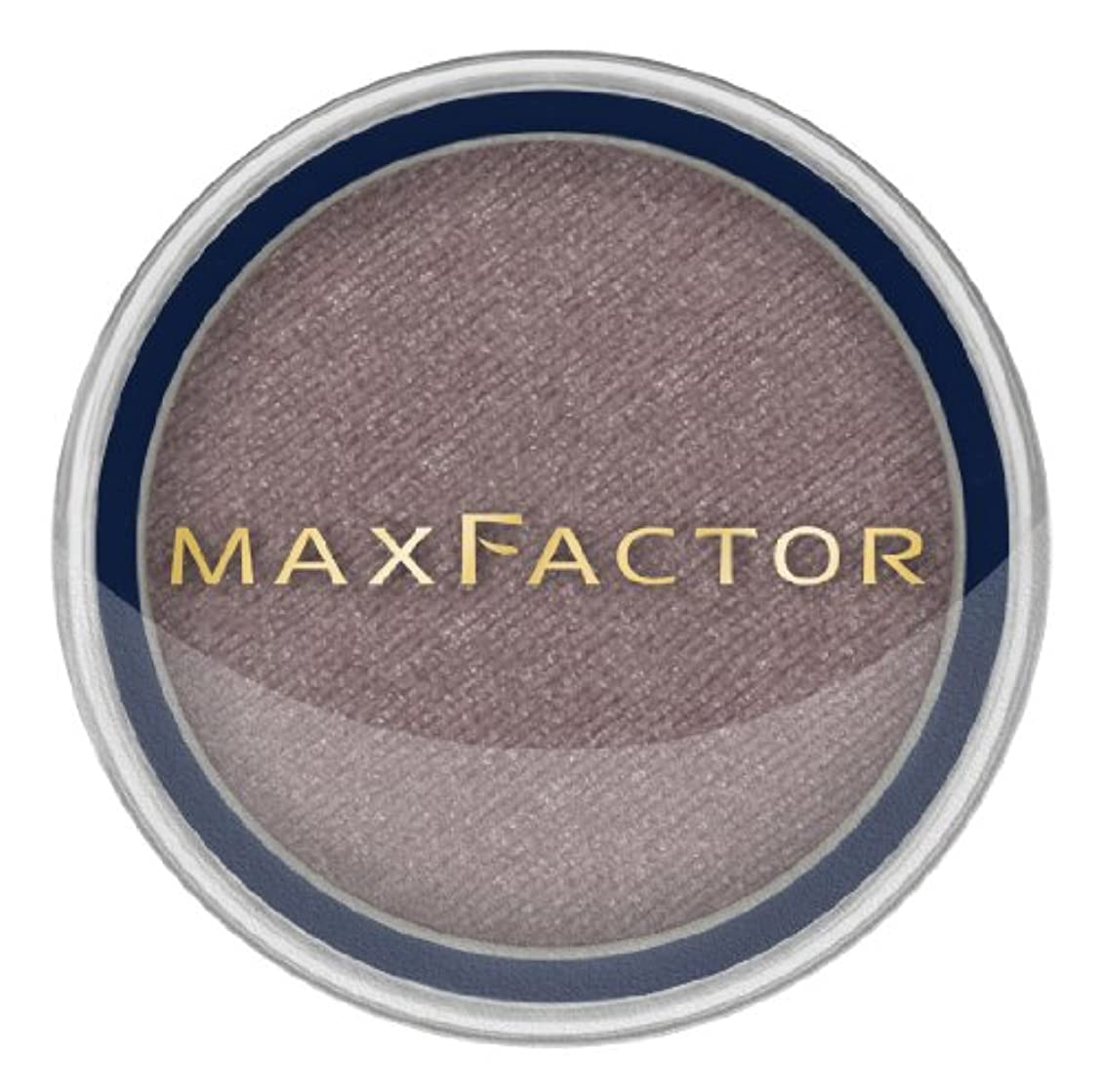 神話いまリスナーMax Factor Earth Spirit Eyeshadow 107 Burnt Bark, 1er Pack (1 x 4 ml)