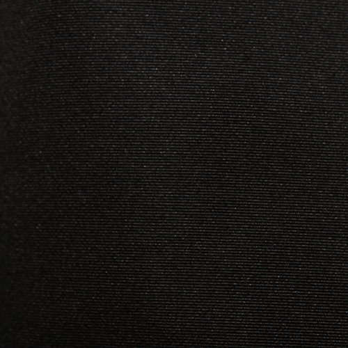 (エイト) 8(eight)4color マウンテンパーカー ナイロン ジャケット アウター XL ブラック×ブラック
