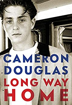 Long Way Home by [Douglas, Cameron]