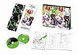 武装少女マキャヴェリズム 第3巻 Blu-ray限定版[Blu-ray/ブルーレイ]