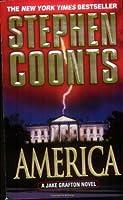 America: A Jake Grafton Novel (Jake Grafton Novels)