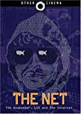 Net: The Unabomber Lsd & The Internet [DVD] [Import]