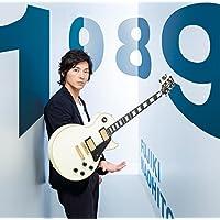 1989【通常盤】