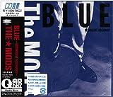 BLUE-MIDNIGHT HIGHWAY 画像
