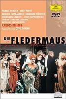 Die Fldermaus [DVD] [Import]