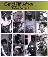 Readings in Gender in Africa (Readings In...)