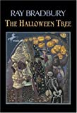 The Halloween Tree [ペーパーバック] / Ray Bradbury (著); Joseph Mugnaini (イラスト); Yearling (刊)