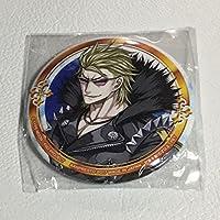 FGO Fate/Grand Order セガ SEGA 限定 セガ限定 プライズ 缶バッジ vol.4 坂田金時