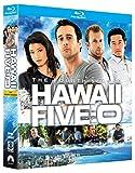 Hawaii Five-0 シーズン4 ブルーレイBOX[Blu-ray]