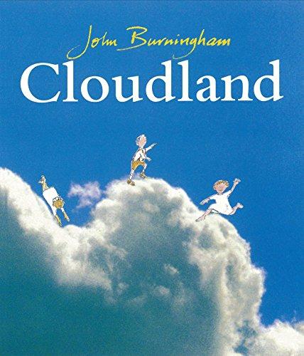 Cloudlandの詳細を見る