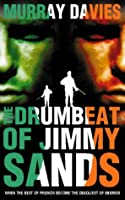 The Drumbeat of Jimmy Sands