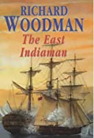 The East Indiaman (Severn House Large Print)