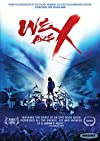 We Are X [DVD] [Import]