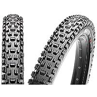 Maxxis Assemai タイヤ 29×2.5 チューブレス 折りたたみ式 ブラック 3C MaxxTerra EXO
