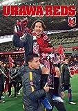 スポニチ URAWA REDS 2018 -写真で振り返る浦和レッズ2018- 雌伏の1年 (浦和レッズ特集号)