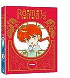 らんま1/2 セット1 北米版 / Ranma 1/2 Set 1 [Blu-ray][Import]