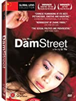 Dam Street (Ws Sub)