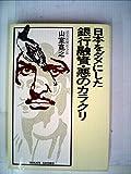 日本をダメにした銀行融資・悪のカラクリ (1979年)