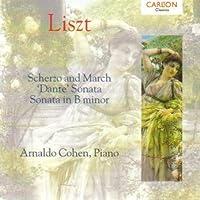 Scherzo & March