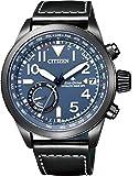 [シチズン]CITIZEN 腕時計 PROMASTER プロマスター LAND エコ・ドライブGPS衛星電波時計 F150 CC3067-11L メンズ