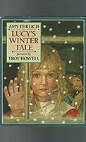 Lucy's Winter Tale