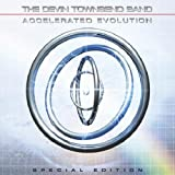 Accelerated Evolution (Bonus CD)