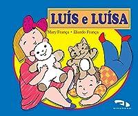 Luis E Luisa