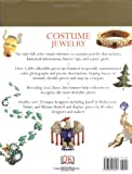 Costume Jewelry (DK Collector's Guides) 画像