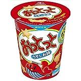 森永製菓  おっとっと<うすしお味>  30g
