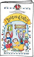 Button Crafts (Country Friends Collection)