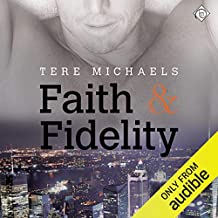 Faith & Fidelity: Faith, Love, and Devotion, Book 1