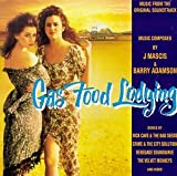 Gas Food Lodging: Music From The Original Soundtrack