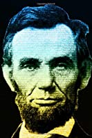 Abraham Lincoln notebook - achieve your goals, perfect 120 lined pages #6 (Abraham Lincoln Notebooks)