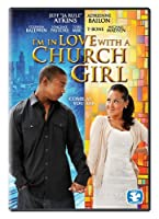 I'm in Love With a Church Girl [DVD] [Import]