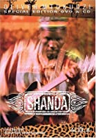 Shanda
