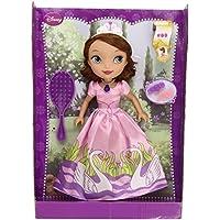 Disney Sofia the First 10