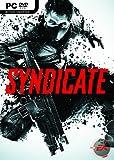 Syndicate (英語版) [ダウンロード]