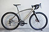 世田谷)SPECIALIZED(スペシャライズド) SECTEUR EXPERT DISC(セクター エキスパート ディスク) ロードバイク 2013年 52サイズ
