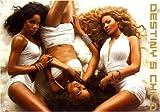 Destiny's Child [LP-0961] [ポスター]