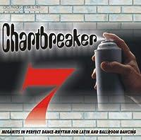 Charbreaker for Dancin