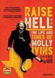 Raise Hell: Life & Times Of Molly Ivins [DVD]