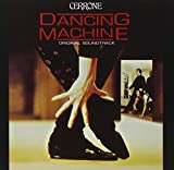 Cerrone 13: Dancing Machine