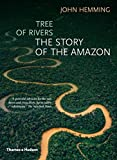 Tree of Rivers: The Story of the Amazon 画像