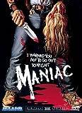 マニアック (1980)/MANIAC