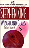 Wizard and Glass (Dark Tower)