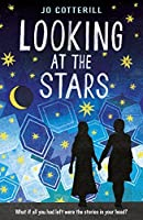 Looking at the Stars by JO COTTERILL(1905-07-07)